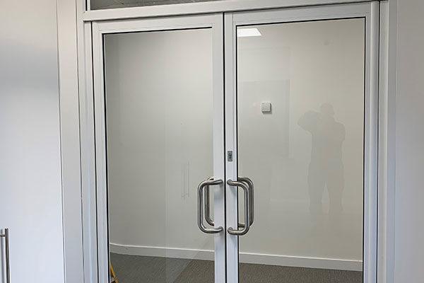 White-Doors321